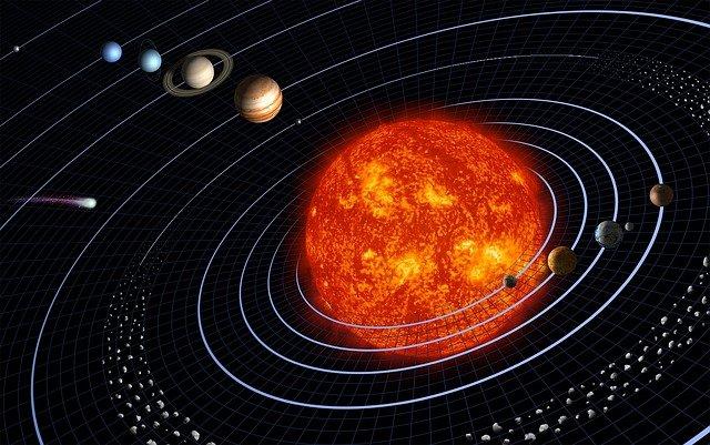 sluneční soustava.jpg