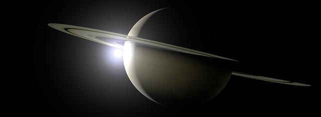 saturn planeta.png