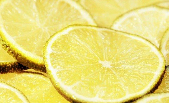 plátky citronu.jpg