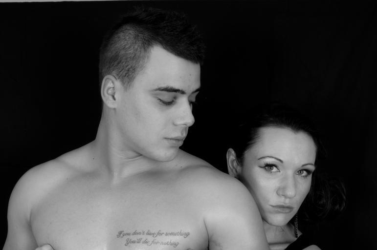 muž a žena.jpg