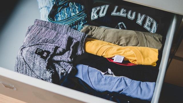 Uložené prádlo.jpg