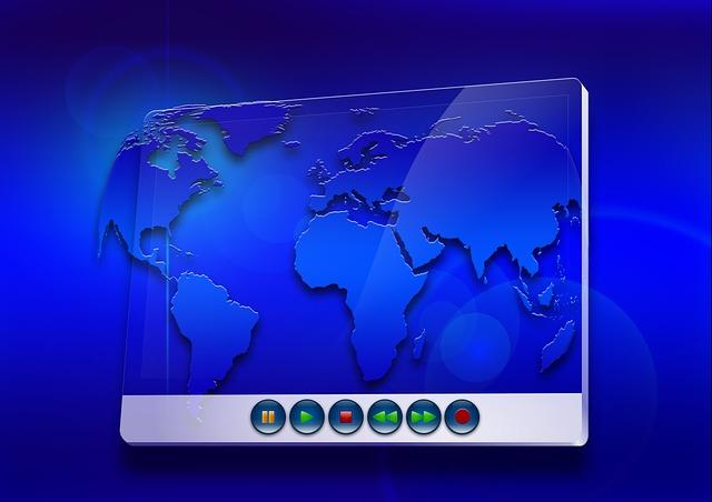 svět na monitoru.jpg