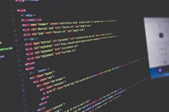 počítačové kódování odkaz.jpg